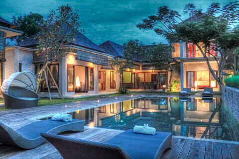 Immobilienpreise 2012