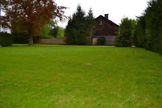 Grundstueck-Baldham-73260136-1