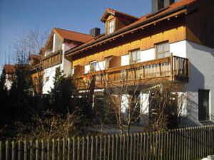 Reihenmittelhaus Markt Schwaben - Sonniges Reihenhaus mit liebevoll angelegtem Garten