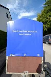 baldham-immobilien.de