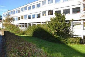 Grundschule Gluckstr. Vaterstetten