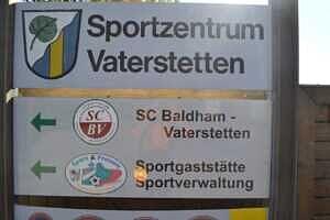 SC Baldham-Vaterstetten