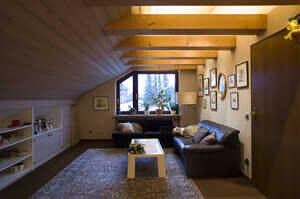 Einfamilienhaus Vaterstetten Zimmer 2. OG