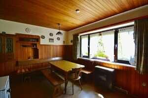 EFH Neufarn-Vaterstetten Küche II
