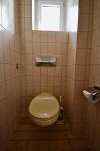 Doppelhaushälfte Vaterstetten - Gäste-WC