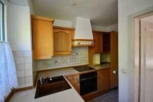 Doppelhaushälfte Vaterstetten - Küche
