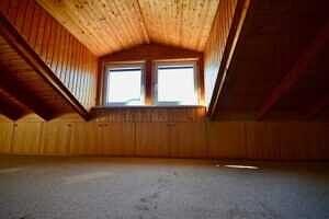 Doppelhaushälfte Vaterstetten - Dachgeschoss