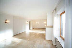 DHH Baldham: Wohnzimmer