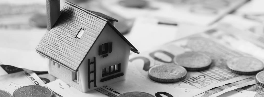 Erfahren Sie den wirklichen Wert Ihrer Immobilie