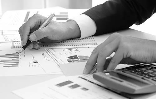 Immobilienbewertung nach Vergleichs-, Sach- oder Ertragswert