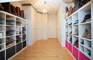 DG-Maisonette-Wohnung Gronsdorf: Kinderzimmer, Ansicht 3