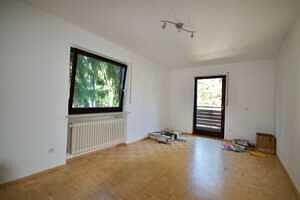Schlafzimmer - DHH Zugspitzstraße Baldham