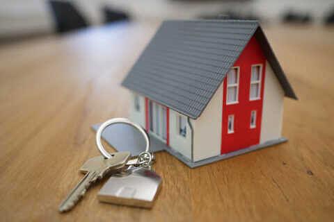 Hausverkauf ohne Makler