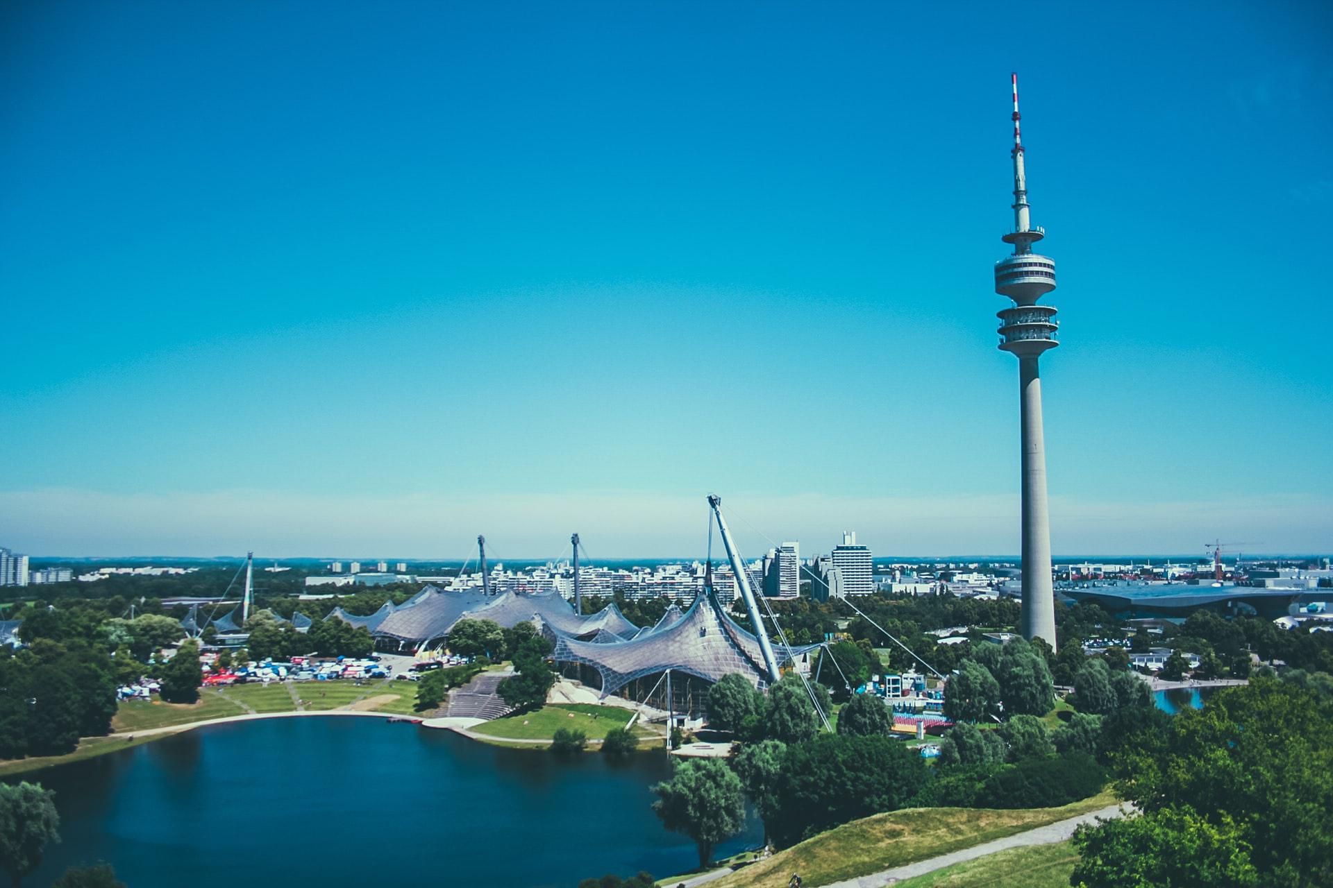 Münchner Immobilienmarkt überbewertet?